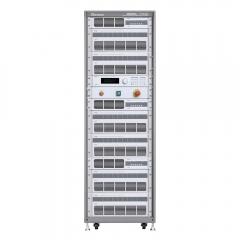 台湾Chroma Model 17020 能源回收式电池模组测试系统
