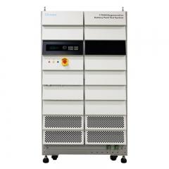 台湾Chroma Model 17040 能源回收式电池模组测试系统