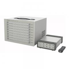 台湾Chroma 51101-1 51101-8 51101-64 温度/多功能记录器 51101-