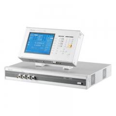 台湾Chroma 11050 11050-5M 高频 LCR 表 11050-5M