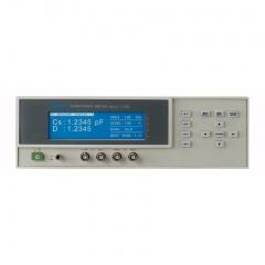 台湾Chroma Model 11020 电容表