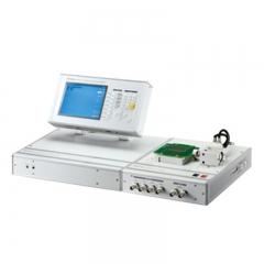 台湾Chroma Model 13350 自动变压器测试器
