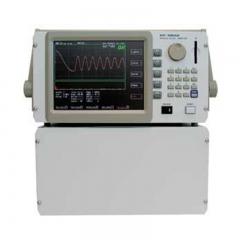 台湾Chroma DWX-01 DWX-05 DWX-10 绕线元件脉冲测试器 DWX-01