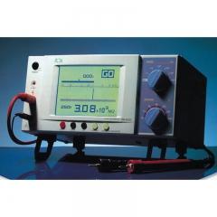 台湾Chroma SM-8213 SM-8215 SM-8220 SM-8216 超高电阻表 SM-