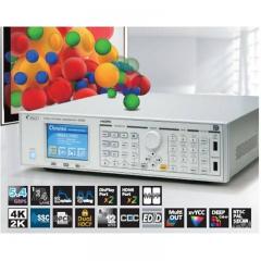 台湾Chroma Model 2235 视频信号图形产生器