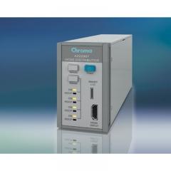 台湾Chroma Model A222907 HDMI 分配器