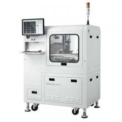 台湾Chroma Model 7935 晶圆检测系统