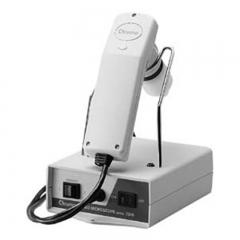 台湾Chroma Model 7310 实体影像显微检视仪