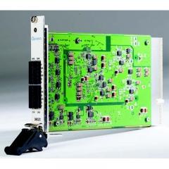 台湾Chroma Model 36020 直流电源供应模块