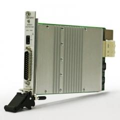 台湾Chroma Model 52310e series 电源供应模组
