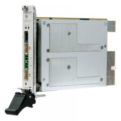 台湾Chroma 52405e-25-3 高精准电源量测单元