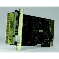 台湾Chroma Model 52906 PXI延伸卡 ( PXI Extension Card )