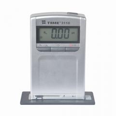 北京时代 TIME TIME3110 袖珍式表面粗糙度仪