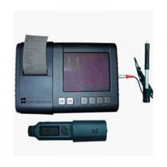 北京时代 TIME5200 里氏硬度测量系统