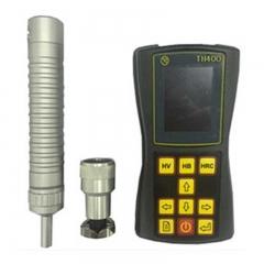 北京时代 TH400 超声波硬度计