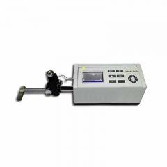 北京时代 TIME3230 粗糙度形状测量仪