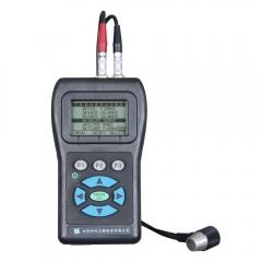 北京时代 TIME®24系列 超声波测厚仪(可快速检测球化率) TIME®2433 (TT900)