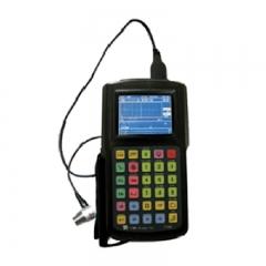 北京时代 TT500A 扫描超声波测厚仪