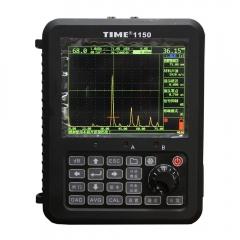 北京时代 TIME1150 超声波探伤仪