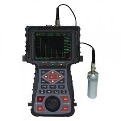 北京时代 TUD500 超声波探伤仪