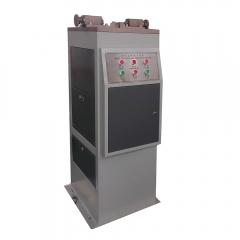 北京时代 LY71-UV 液压夏比冲击试样缺口拉床