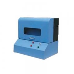 北京时代 SDL-300 电动标距打点机