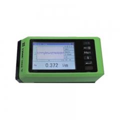 北京时代 TIME®3222 智能粗糙度仪