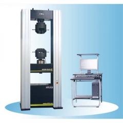 北京时代 WDW-500E WDW-600E 微机控制电子万能试验机 WDW-600E