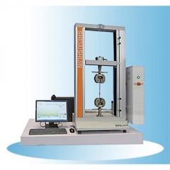 北京时代 WDW-20 台式微机控制电子万能试验机