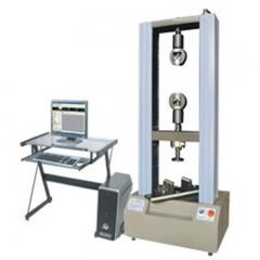 北京时代 WDW-10 WDW系列微机控制电子万能试验机(1-2吨)