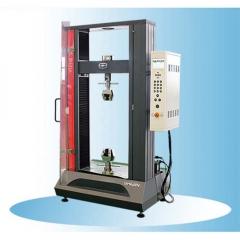 北京时代 WDW-T100 微机控制电子式万能试验机