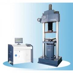 北京时代 YAW-300 YAW-600 YAW-1000 微机控制电液伺服压力试验机 YAW-10