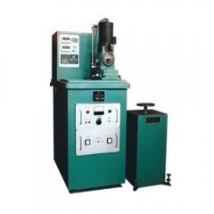 北京时代 MR-H5A 环块摩擦磨损试验机