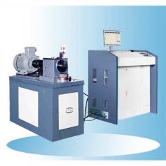 北京时代 MPV-20C 微机控制电液伺服PV摩擦试验机
