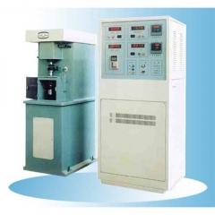 北京时代 MM-P05 高速盘销环摩擦磨损试验机