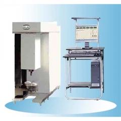 北京时代 MR-G005 金属加工液攻丝扭矩模拟评定试验机