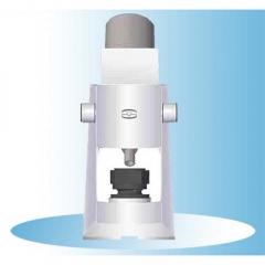 北京时代 TIME-M4041V 磨斑视频测量仪