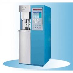 北京时代 MM-U10 微机控制电液伺服材料端面摩擦磨损试验机