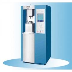 北京时代 MM-W1B 立式万能摩擦磨损试验机
