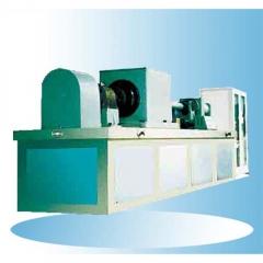 北京时代 MM-Z180 微机控制电液伺服轴承试验机
