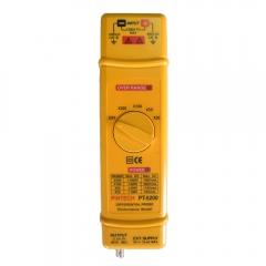 PINTECH台湾品致 PT-5200(1.6kVp-p,200MHz)超高频差分探头