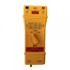 PINTECH台湾品致 PT-5215(35MHz,15KV)差分探头