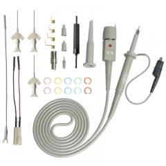 PINTECH台湾品致 CP-3501Rpro(500MHZ 600V)示波器测试棒