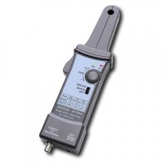 PINTECH台湾品致 PT710-B(500KHZ 30mA-100Ap-p)交直流电流探头