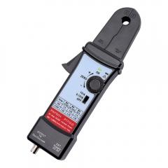 PINTECH台湾品致 PT710-D(1.5MHZ 10mA-80Ap-p)电流探头
