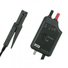 PINTECH台湾品致 PT-7020 (1.5KHz 0.1mA-450mA)迷你微小电流探头