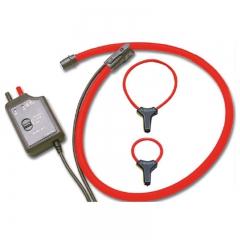 PINTECH台湾品致 PTE001 (20KHz 3000A)万用表专用柔性电流探头 PTE002