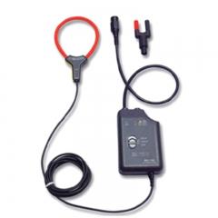 PINTECH台湾品致 PTE003 (20KHz 300A)示波器专用柔性电流探头