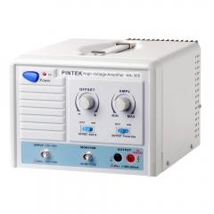 PINTECH台湾品致 HA-205(170Vp-p,3MHz)超高速高压放大器