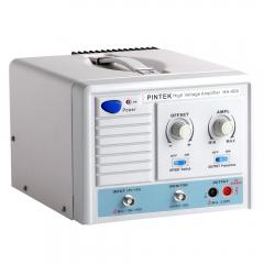 PINTECH台湾品致 HA-400(400Vp-p,600KHz) 高压放大器